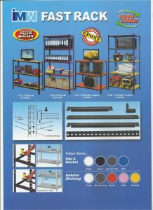 BROSUR FAST RACK ISO_page-0002